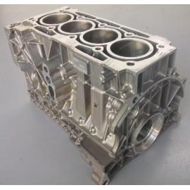 Bloc moteur EW10J4S 206 RC d'origine