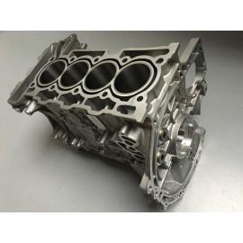 Bloc moteur EP6 nue 208 R2