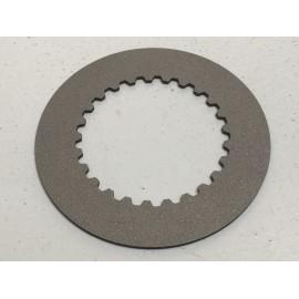 Disque de friction Molybdène pour différentiel 208 / DS3 R5