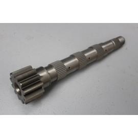 Arbre secondaire MV / MVS 12x50
