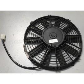 Ventilateur SPAL soufflant Ø310mm