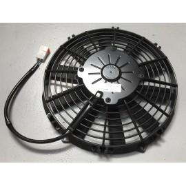 Ventilateur SPAL Aspirant Ø285mm