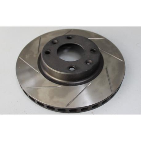 Disque de frein AP Racing 106 Gr.A Ø270 x 22mm