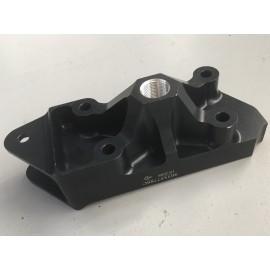 Chape AVG Axe inf. pivot Asphalte 207 S2000