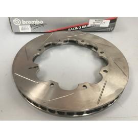 Disque de frein Brembo Ø295 x 25.4mm