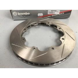 Jeu de disques de frein Brembo Ø295 x 28mm