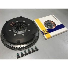 Kit volant moteur / embrayage C2R2Max