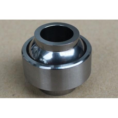 Rotule de pivot 207 S2000