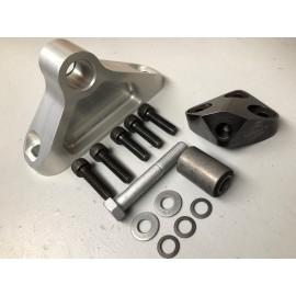 Kit support moteur C2R2Max