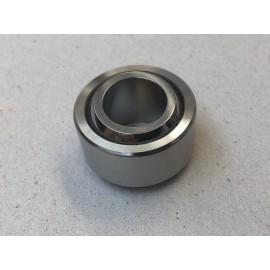 Rotule ABWT9