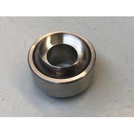 Rotule de pivot modifiée 207 S2000