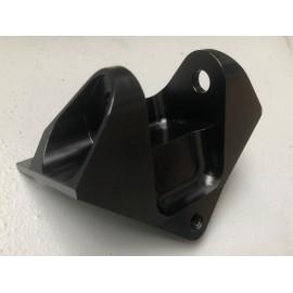 Chape support moteur 306 Maxi V2