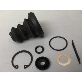 Kit rénovation maître cylindre frein à main C2R2Max
