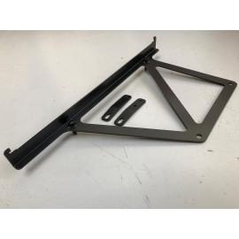 Kit supports ventilo C2R2Max