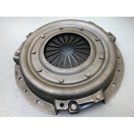 Mécanisme d'embrayage renforcé Ø215mm XU