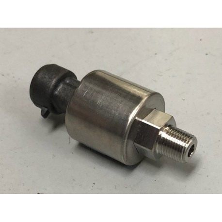 Capteur de pression 0 - 10 bars