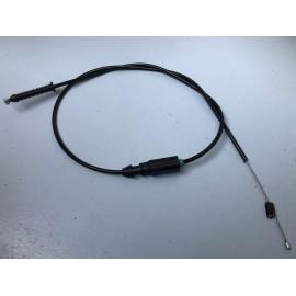 Câble d'accélérateur 207 S2000