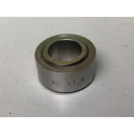 Rotule XRE17 pour platine sup 207 R3T