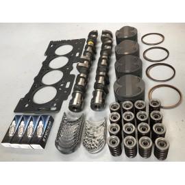 Kit moteur 180ch TU5J4 106 / Saxo GrA6