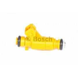 Injecteur Bosch 180cc