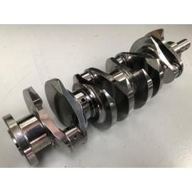 Vilebrequin acier 207 S2000