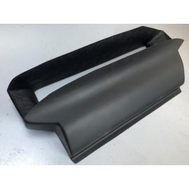 Buse de radiateur polyester 106 Maxi