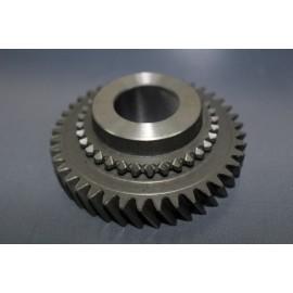 Pignon PR2 14x33 MA PTS 82800-02