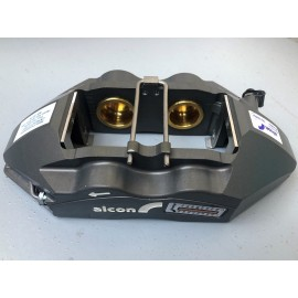 Étrier de frein droit C2 S1600 2004