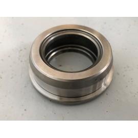 Bague intérieure roulement - ST75/16 Saxo S1600