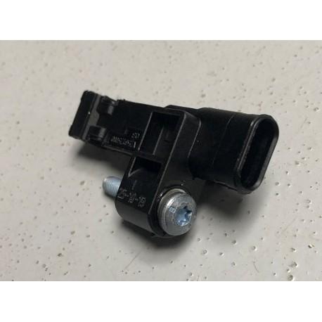 Capteur régime 207 R3T / DS3 R3 / DS3 R3Max