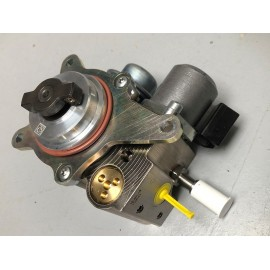Pompe à essence Haute Pression THP