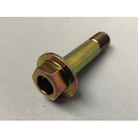 Axe de pivot 206 S1600