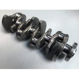Vilebrequin acier DS3 / C3 R5
