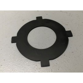 Disque lisse ep : 2mm pour autobloquant ZF 188