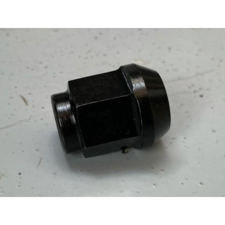 Ecrou de roue conique M12X125