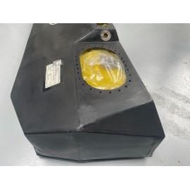 Réservoir souple FT3 206 S1600