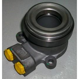 Butée hydraulique AP Ø54mm