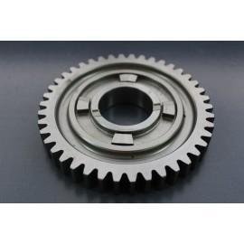 Pignon PR2 16x40 ML6C