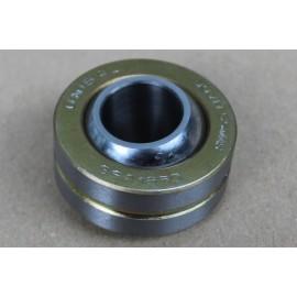 Rotule SSA 18-50