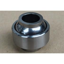 Rotule NMB ABYT10