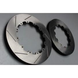 Jeu de disques de frein 306 Maxi V1 / 106 Maxi Ø332mm x 32mm