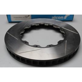 Jeu de disques de frein 106 / 205 / 309 Gr.A Ø304mm x 28mm