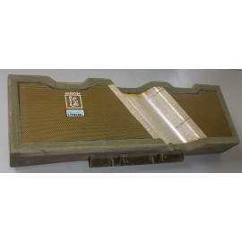 Bac de réservoir en kevlar 106 Maxi
