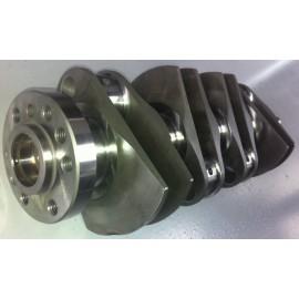Vilebrequin acier 106 Maxi TU5J4 / TUJP4