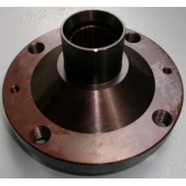 Moyeu de roue AV 106 Coupe / 106 Cup