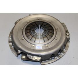 Mécanisme d'embrayage renforcé Ø228mm 206 S16 / RC