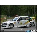 Pour moteur BMW