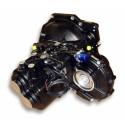 Boites de vitesses ST82.14 RCZ Cup