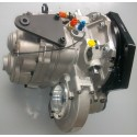 Boites de vitesses ST75.14 206 RCC