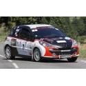 207 RC Rallye